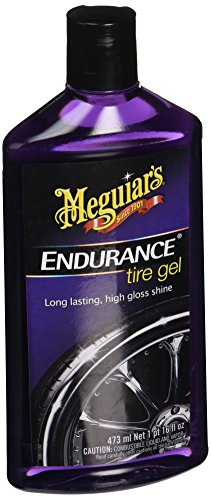 meguiars-73351-endurance-high-gloss-pulitore-gomme-gel