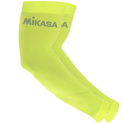 Mikasa Scalda Braccia Sumiko