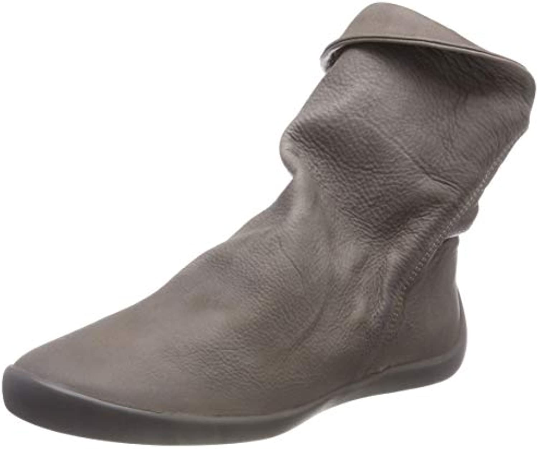 Donna   Uomo Softinos Nat332sof Washed Leather, Stivali Donna adozione Aspetto piacevole Logistica estrema velocità | ecologico  | Uomini/Donne Scarpa