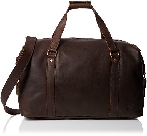 lyle-scott-leather-holdall-sac-de-voyage-duffle-en-cuir-homme-marron-dark-brown