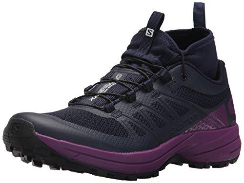 Salomon XA Enduro Women's Scarpe da Trail Corsa - 37.3
