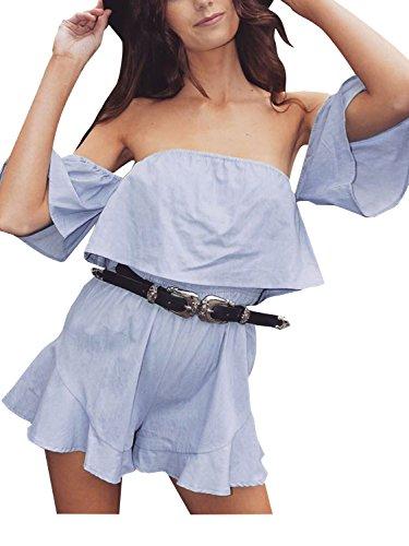 simplee-apparel-mono-para-mujer-azul-azul-38