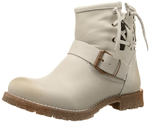 Coolway Fauna Donna US 5.5 Avorio Stivaletto