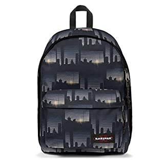 41eWQlGhyrL. SS324  - Eastpak out of Office Mochila Infantil, 44 cm