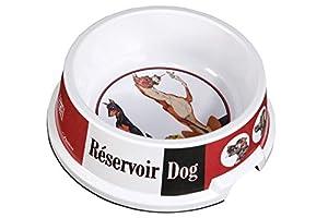 NATIVES Reservoir Dogs Gamelle pour Chien