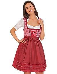 e33e7b8d7bea47 Suchergebnis auf Amazon.de für: minidirndl - Dirndl / Damen: Bekleidung