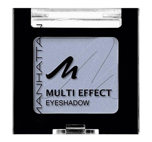 Manhattan Multi Effect Eyeshadow, Lidschatten 71D