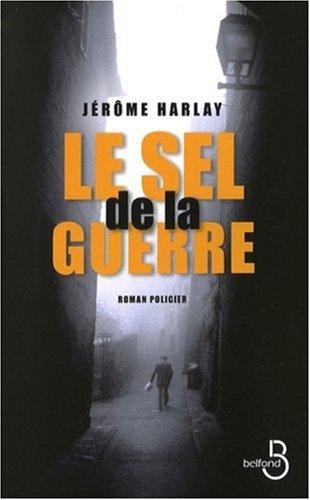 """<a href=""""/node/99513"""">Le sel de la guerre</a>"""