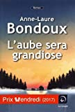 Editions de la Loupe 30/08/2018