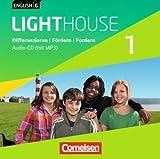 Lighthouse 1 - Material für Lernende mit erhöhtem Förderbedarf im inklusiven Unterricht