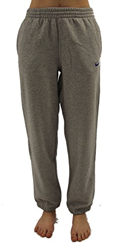 NIKE N45 BF GFX CUFF PANT YTH - L (Yth Pant Fleece)