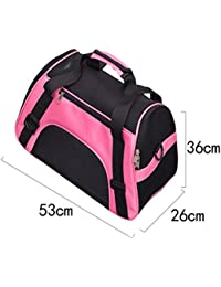 Amazon.es: gato - 0 - 20 EUR / Maletas y bolsas de viaje ...