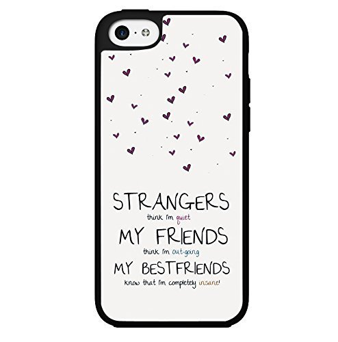 best-friend-quote-hard-snap-on-phone-case-iphone-5c