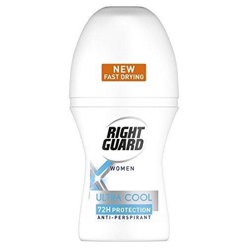 right-guard-xtreme-donne-ultra-cool-anti-traspirante-deodorante-roll-on-50-ml-confezione-da-6