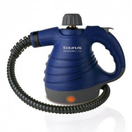 taurus-rapidissimo-clean-new-vaporeta-color-azul