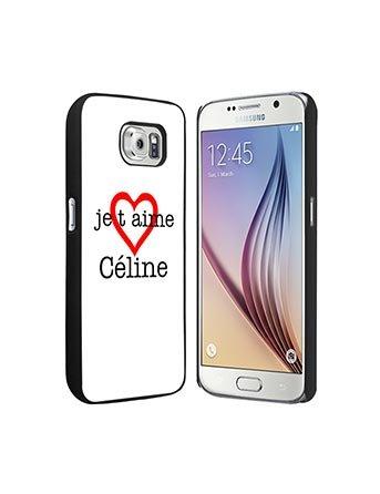 celine-samsung-galaxy-s6-coque-case-brand-logo-samsung-galaxy-s6-coque-celine-for-man-woman-cute-cel