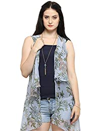 3a8cc1861f6 XS Women s Shrugs   Capes  Buy XS Women s Shrugs   Capes online at ...