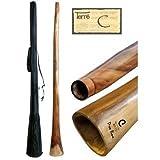 Didgeridoo Proline Eukalyptus in Ton C, Länge: 165-175cm