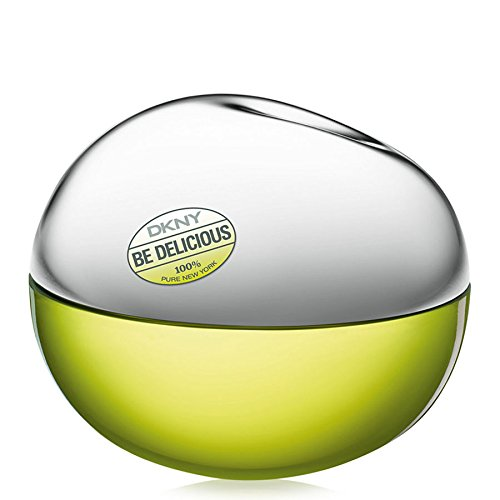 dkny-be-delicious-for-women-by-donna-karan-50-ml-edp-spray