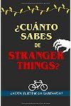https://libros.plus/cuanto-sabes-de-stranger-things/