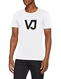 e4faa6618d65 Amazon.fr   Versace - T-shirts, polos et chemises   Homme   Vêtements