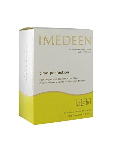 imedeen-time-perfection-120-tablets