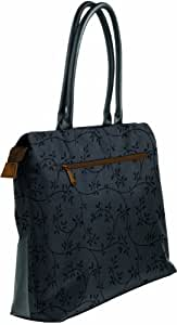 Trust 15 to 16 inch Laptop Carry Bag 16954 (Paris)