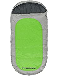 Amazon.es: Mujer - Sacos de dormir / Dormir de acampada: Deportes y ...