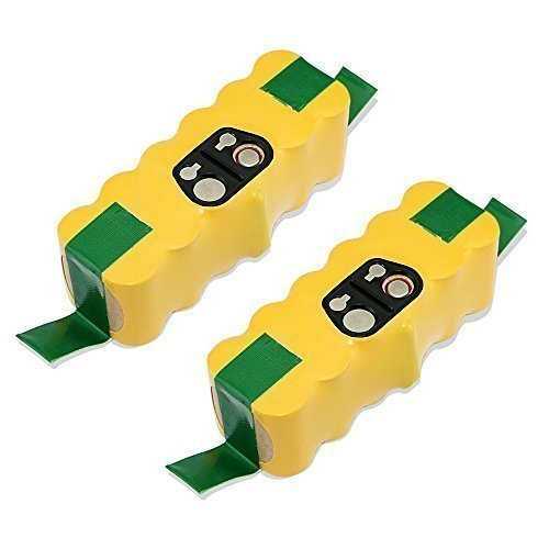 efluky-2pack-144v-ni-mh-batterie-remplacement-pour-irobot-roomba-500-600-700-et-800-series-510-530-5