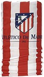 ropa Atlético de Madrid chica