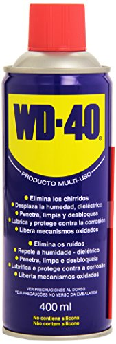 wd-40-34104-multi-purpose-spray-lubricant-aflojatodo-dielectric-400-ml