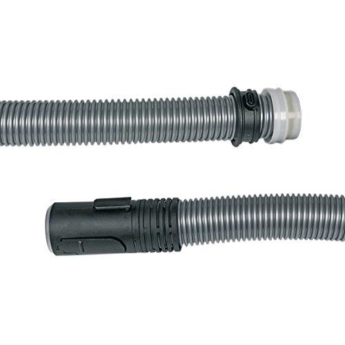Original Schlauch 570336 für Bosch / Siemens Staubsauger