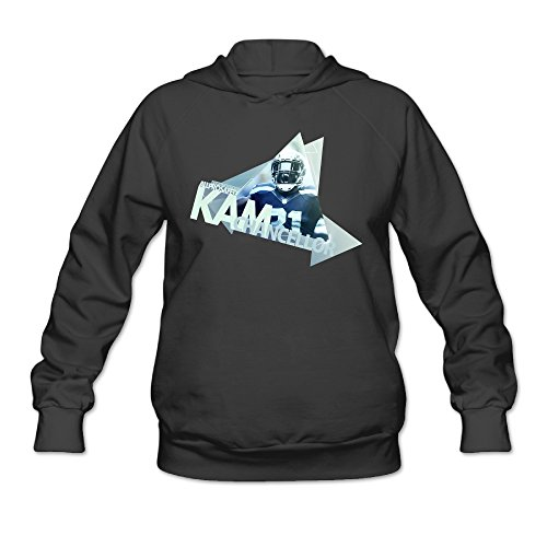 kking-bam-bam-kam-womens-athletic-hoodies-black-xl