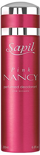 Sapil-Pink-Nancy-Deodorant-for-Women-Imported-from-UAE