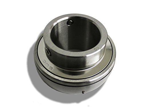 s-stainless-steel-insert-bearing-uc202-with-fda-fat-insert-for-15-mm-shaft-industrial-quality-ss-uc-