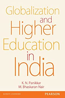 essay on globalisation and higher education