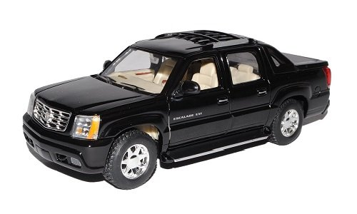 cadillac-escalade-pick-up-ext-schwarz-gmt800-2-generation-2001-2006-1-24-welly-modell-auto