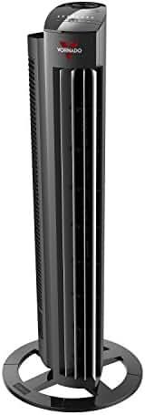 Vornado AC Tower M Ventilator Zirkulator Vornado  Höhe 84cm