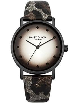 Daisy Dixon Damen-Armbanduhr DD036EB