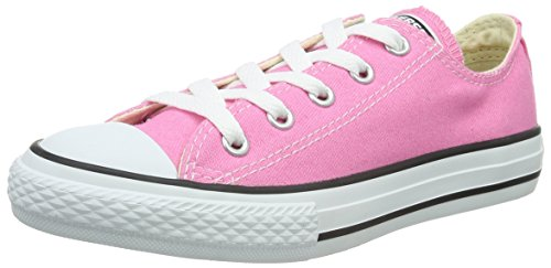 converse-zapatillas-de-tela-para-ninos-color-rosa-talla-28-eu-105-uk