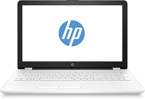 HP Notebook 15-bw022ns - Ordenador portátil 15.6