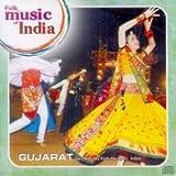 Folk Music of India - Gujarat