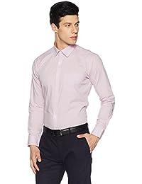ced1b8684 Men s Shirts priced Under ₹500  Buy Men s Shirts priced Under ₹500 ...