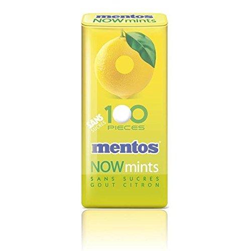mentos-nowmints-citron-boite-de-100-dragees-sans-sucres-50g-prix-unitaire-envoi-rapide-et-soignee