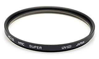 Hoya HMC Super PRO1 UV - Filtro para cámara 58 mm (B0000AI1HW) | Amazon price tracker / tracking, Amazon price history charts, Amazon price watches, Amazon price drop alerts
