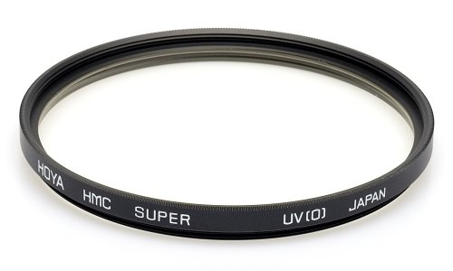 Hoya HMC-Super UV 1mmPro Filter 62mm