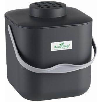 Seau à compost Recycling² - STOCKLI