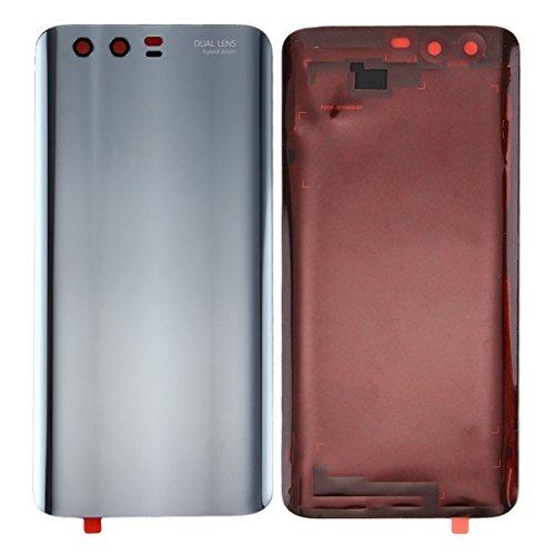 Phone Replacement Parts Handy-Ersatzteile, iPartsBuy Huawei Honor 9 Batterie-Rückseite (Großauswahl : Sp7841sl)