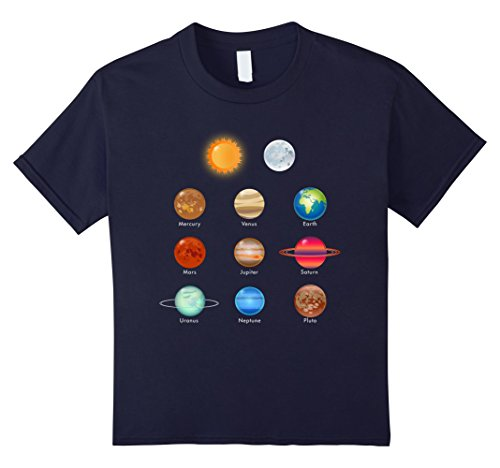 kids-planets-of-the-solar-system-t-shirt-outer-space-galaxy-nasa-science-gift-tee-planet-t-shirt-10-