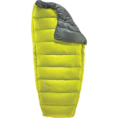 Therm-a-Rest Corus HD Quilt - Daunendecke, Large